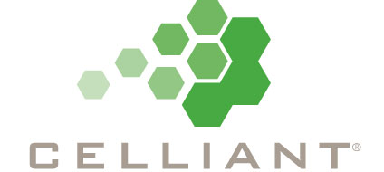 Celliant Logo