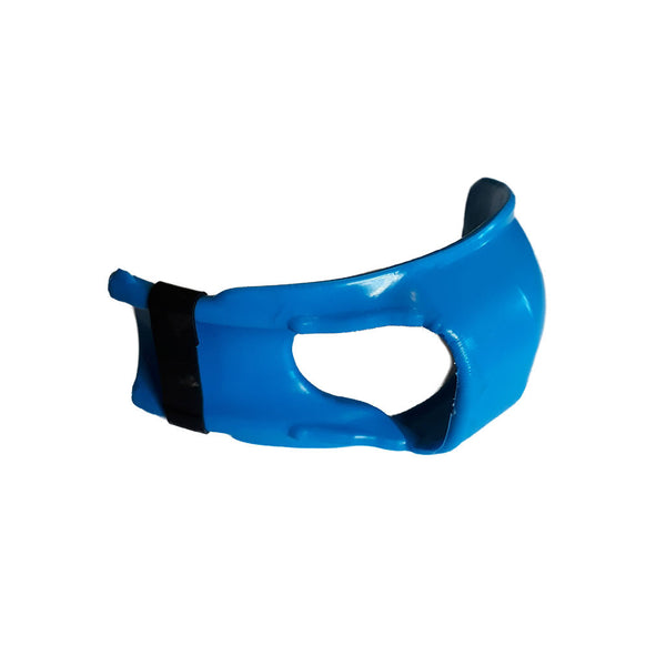 Standard Mouthguard Mouthguards - Hydro Underwater Hockey