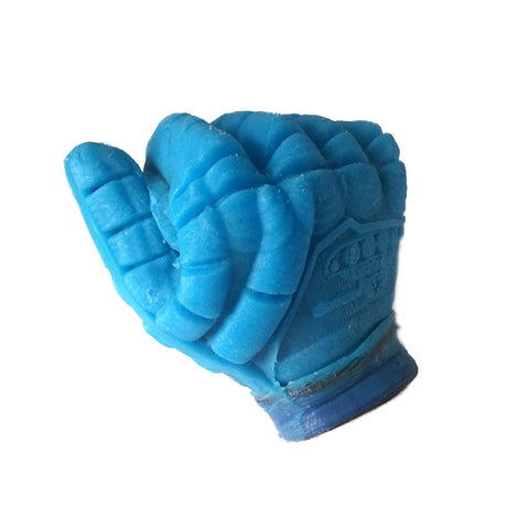 Tank Heavy Glove - Hydro Underwater Hockey