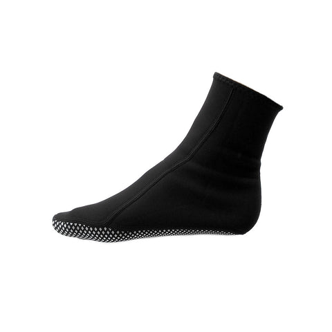 Neoprene Socks Fins - Hydro Underwater Hockey