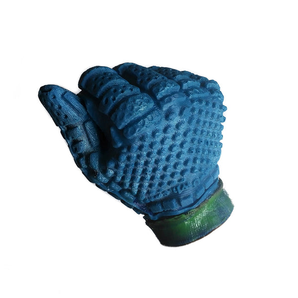 Ninja Glove - Hydro Underwater Hockey