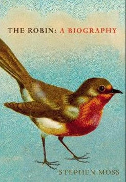 The Robin : A Biography