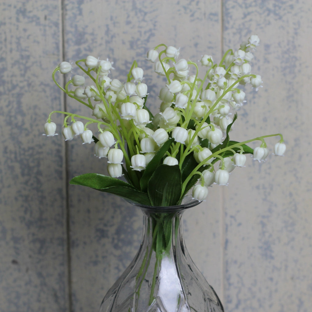 Lily of the Valley Stem - [product_Option1 Value] - Homeware Store