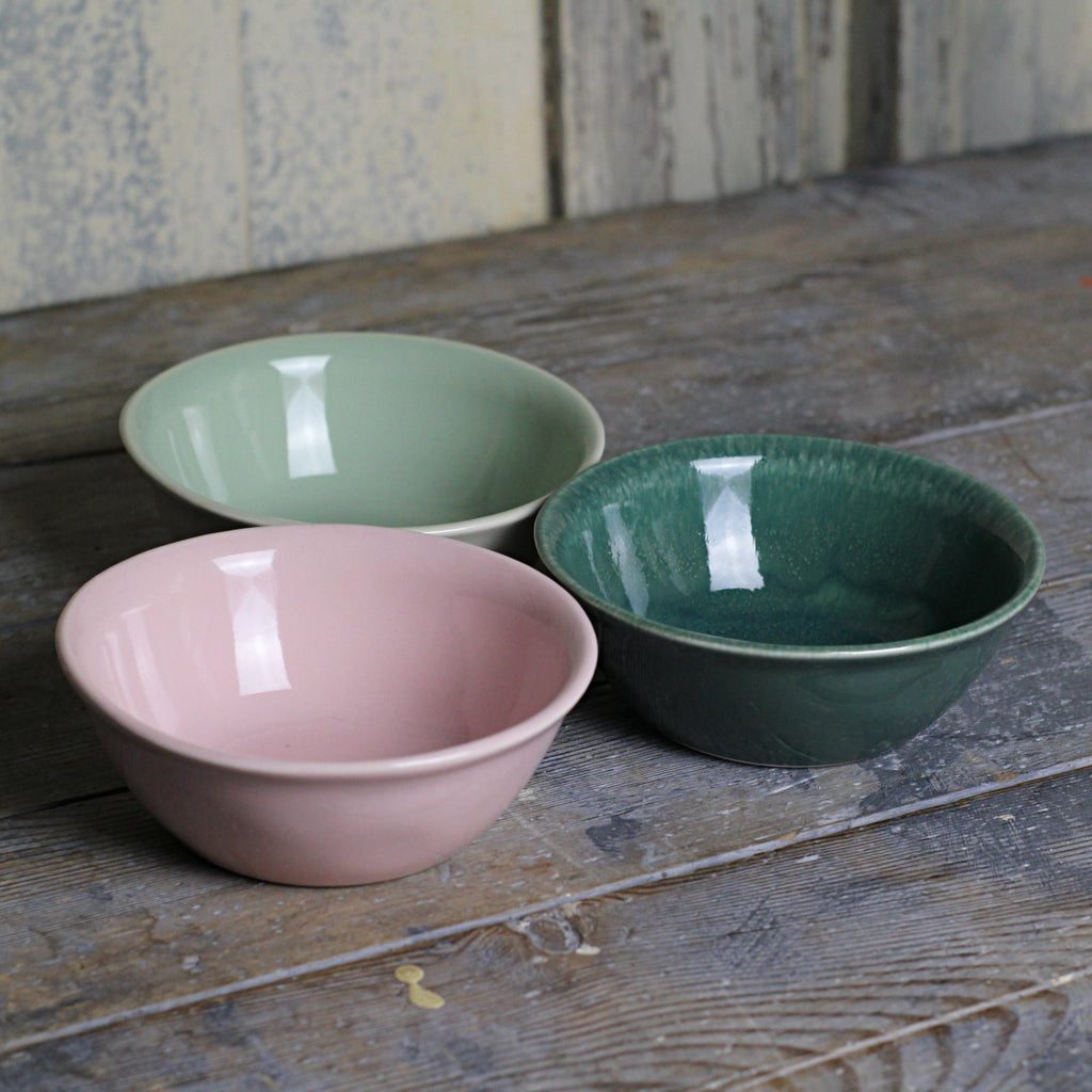 Nibble Bowl - [product_Option1 Value] - Homeware Store
