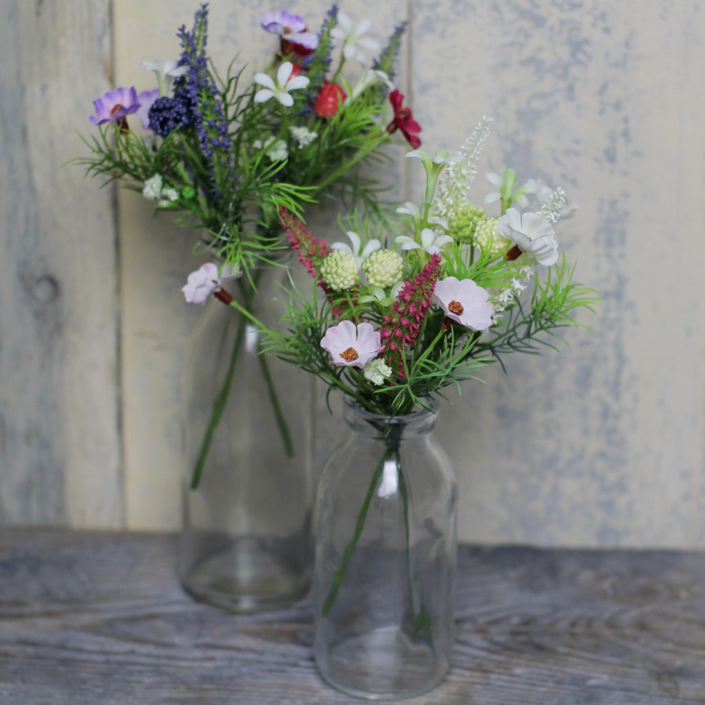 Wildflower Posy - Homeware Store