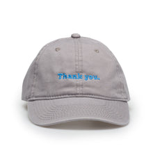 thank you dad cap