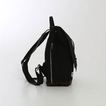 Load image into Gallery viewer, Mangosteen Backpack - Nalu