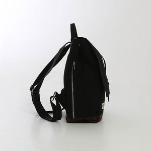 Mangosteen Backpack - Nalu
