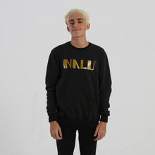 Load image into Gallery viewer, Gold Nalu Sweater - Nalu