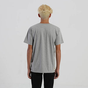 Mens surfer boy tee - Nalu
