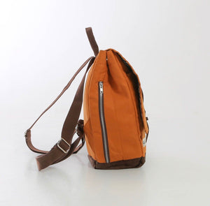 Turmeric Backpack - Nalu