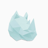 Assembli Paper Rhino Kit Soft Mint