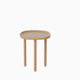 Bolia Trace Coffee Table Small
