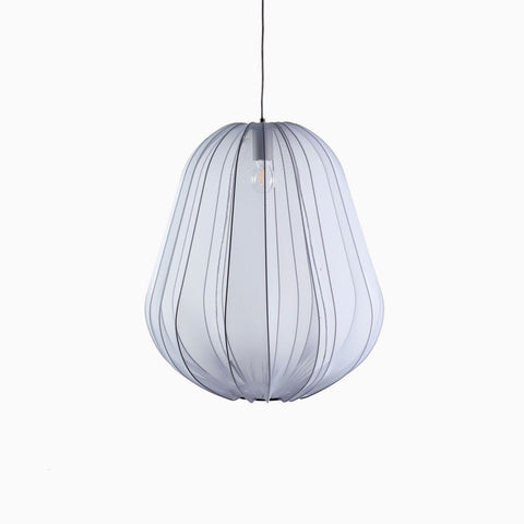 Bolia Balloon Pendant Large Grey