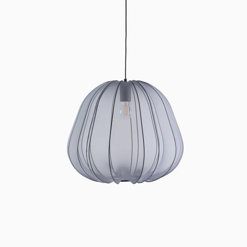 Bolia Balloon Pendant Small Grey