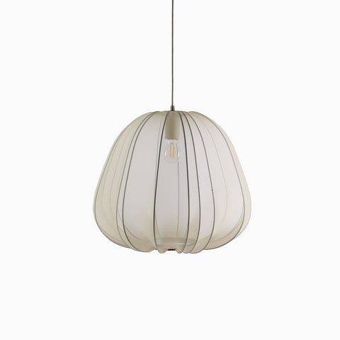 Bolia Balloon Pendant Small - Ivory