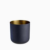 Bolia Cast Flower Pot