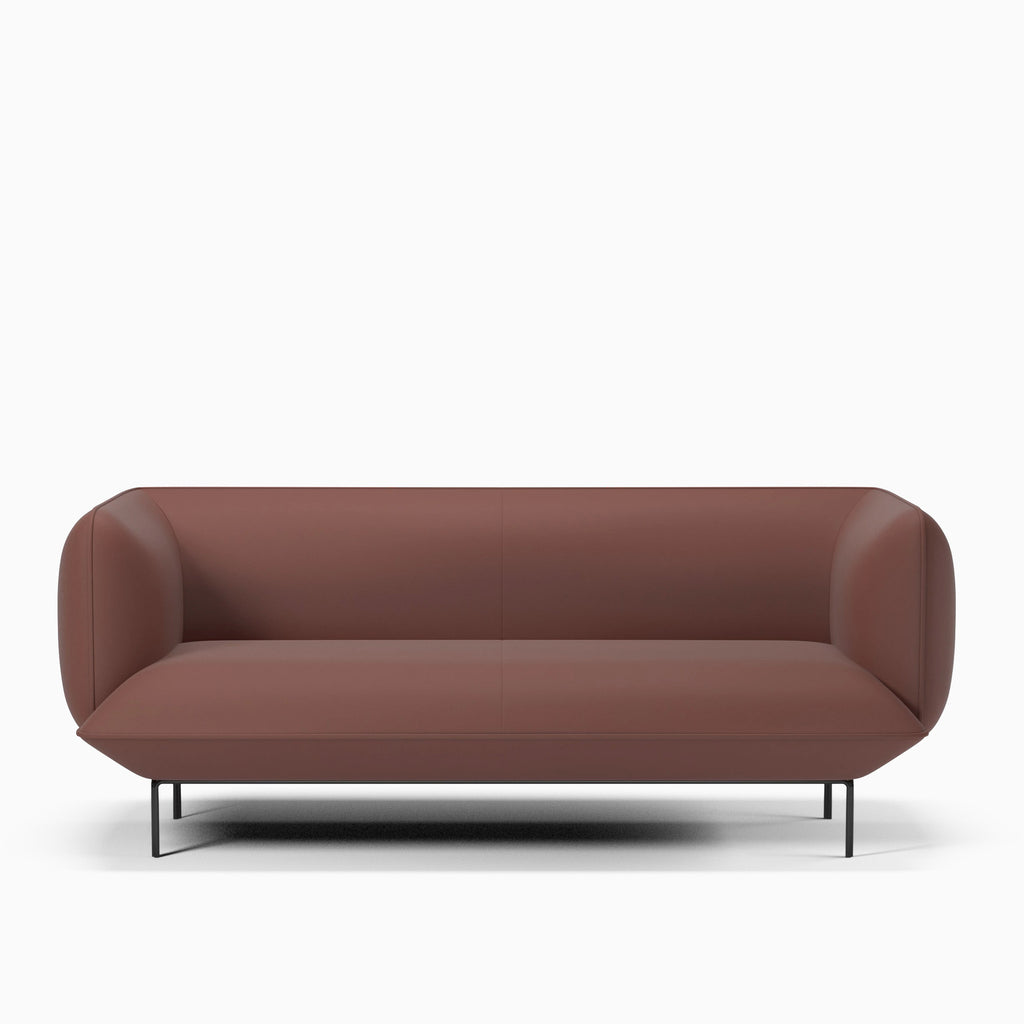 Bolia cloud sofa arrival hall for Bolia sofa