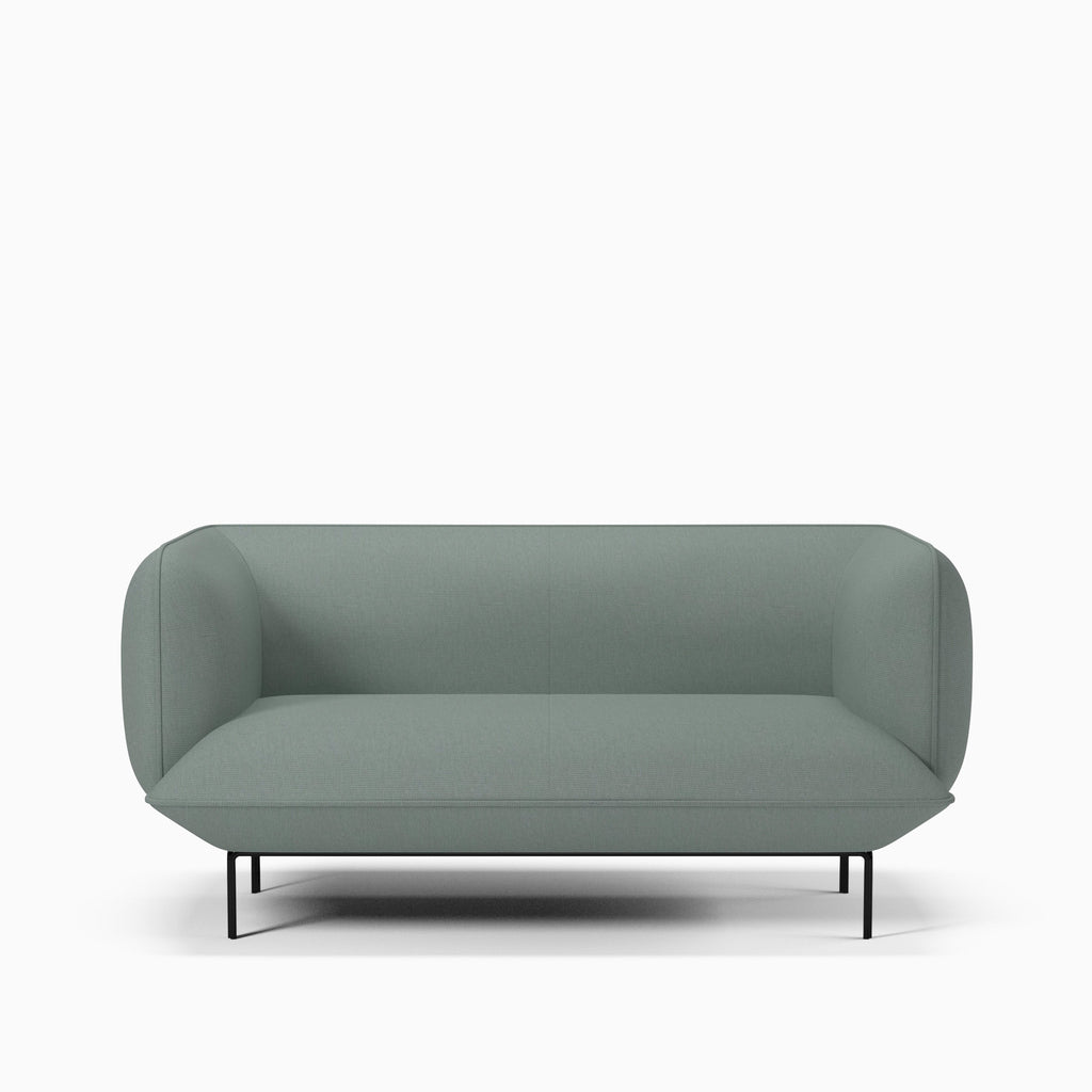 ... Bolia Cloud Sofa ...