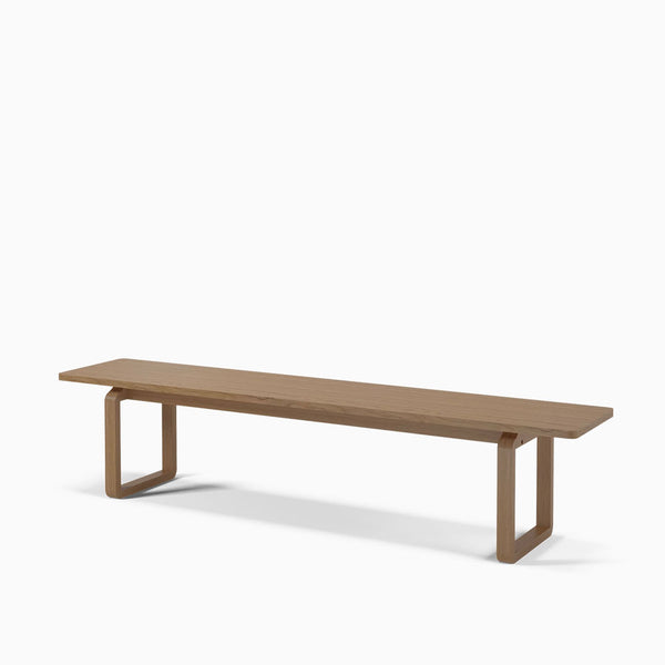 Bolia DT20 Bench