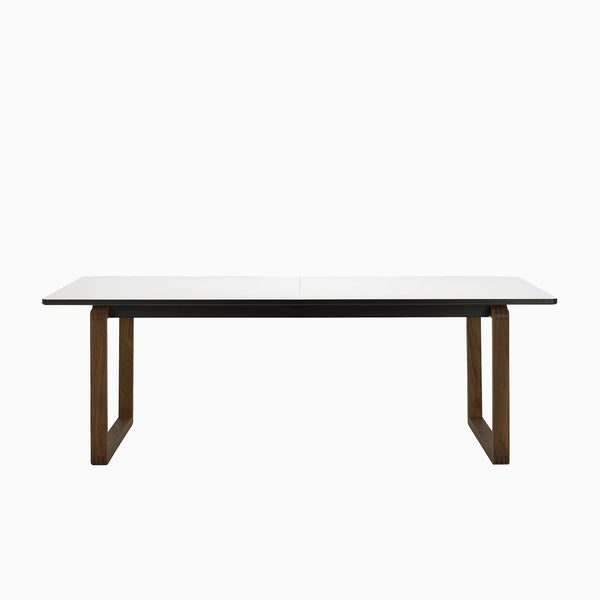 Bolia DT20 Dining Table