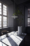 Bolia Flachmann Pendant Light