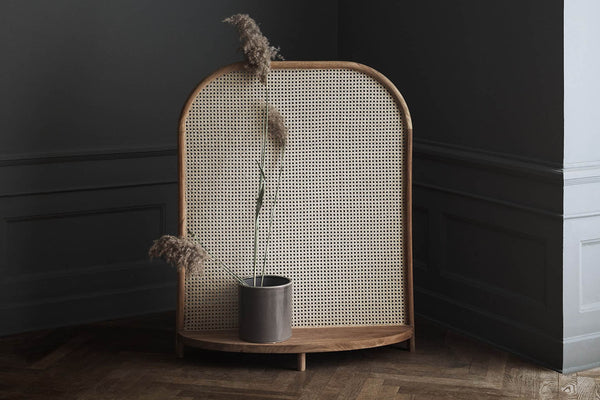 Bolia Four Room Divider Low