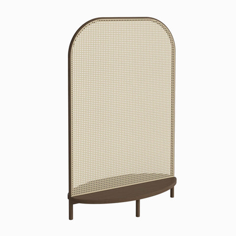 Bolia Four Room Divider High