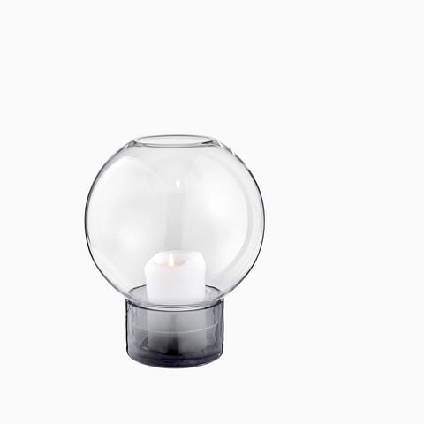Bolia Growth Vase Lantern