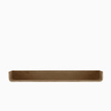 Bolia Lean Shelf (Multiple Colours) [Pre-Order]