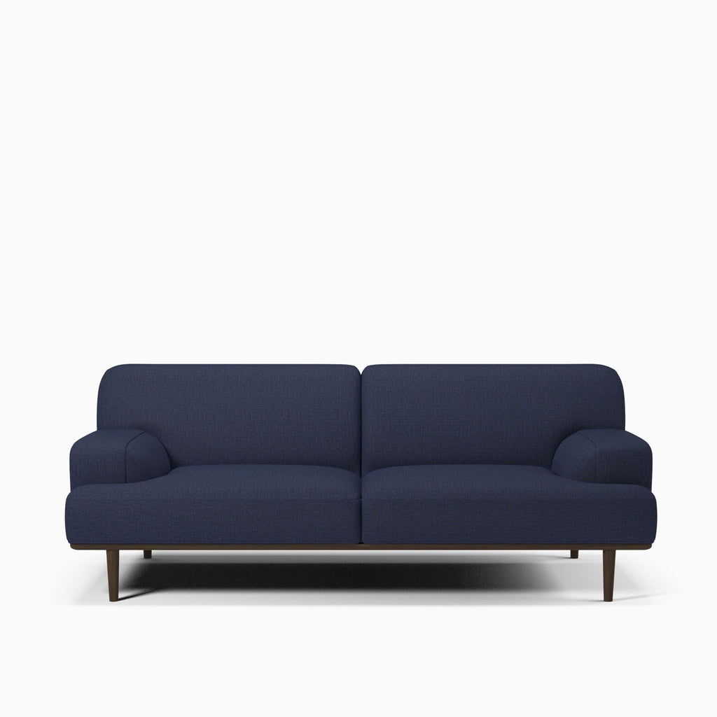 Bolia madison sofa arrival hall for Bolia sofa