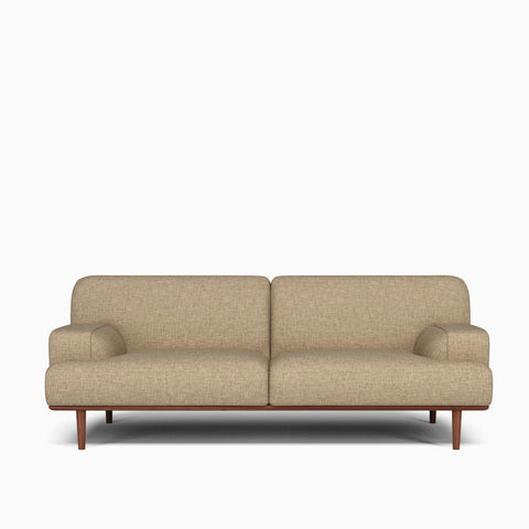 Bolia Madison 2.5 Seater