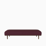 Bolia Madison Daybed