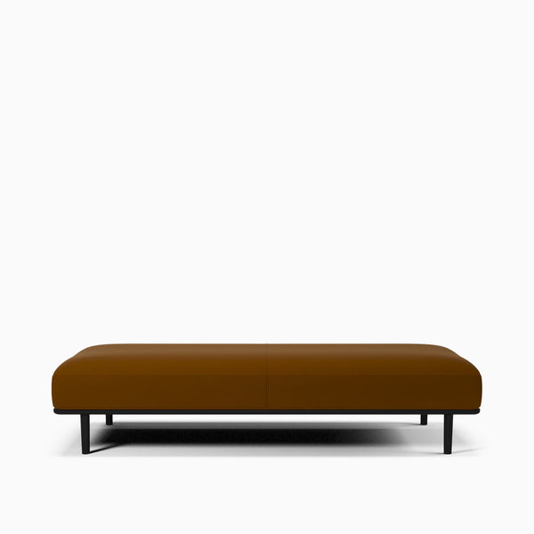 Bolia Madison Daybed Curry