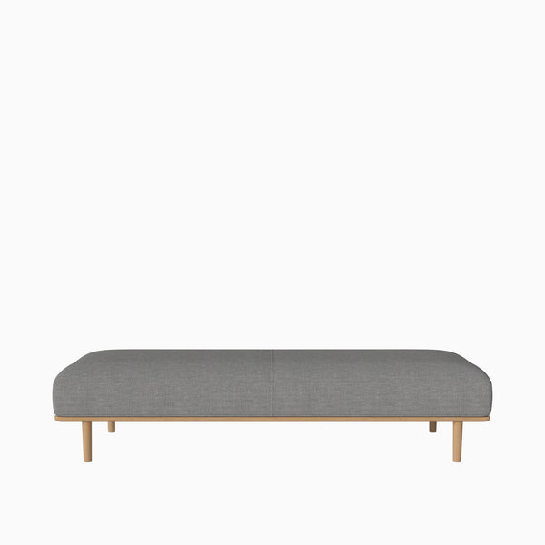 Bolia Madison Daybed Grey