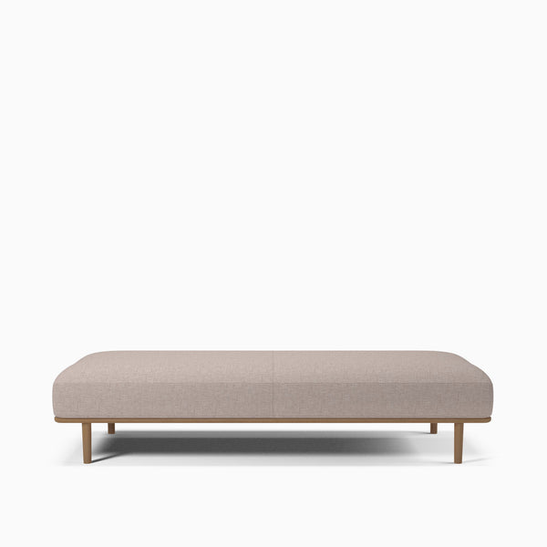 Bolia Madison Daybed Ivory