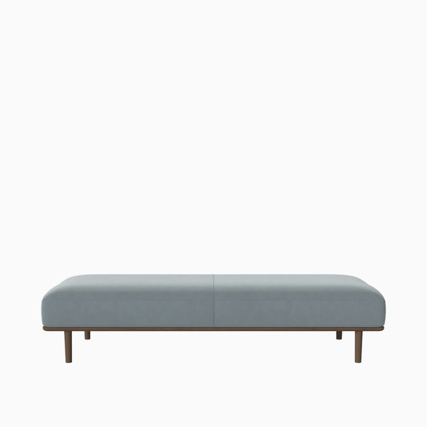 Bolia Madison Daybed Light Blue