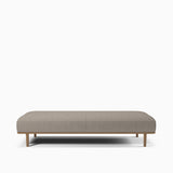 Bolia Madison Daybed Sand