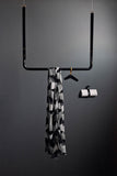 Bolia Trapeze Clothes Rack