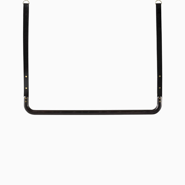 Bolia Trapeze Clothes Rack Black