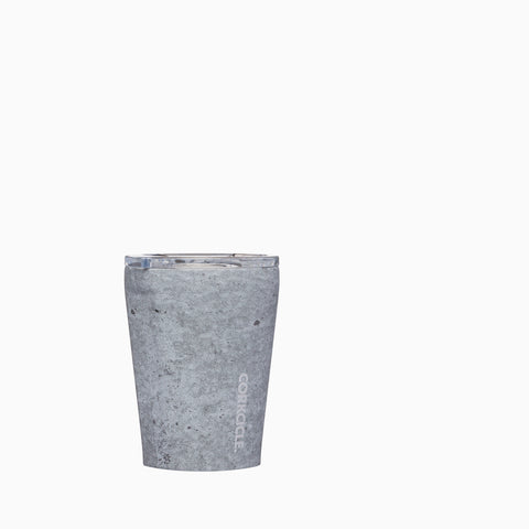 Corkcicle 355ml Tumbler Concrete