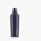 Corkcicle 16oz Canteen Graphite