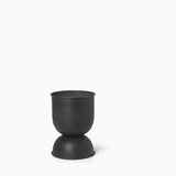 Ferm Living Hourglass Pot Extra Small