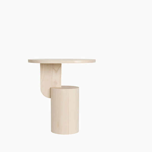 Ferm Living Insert Table Ash