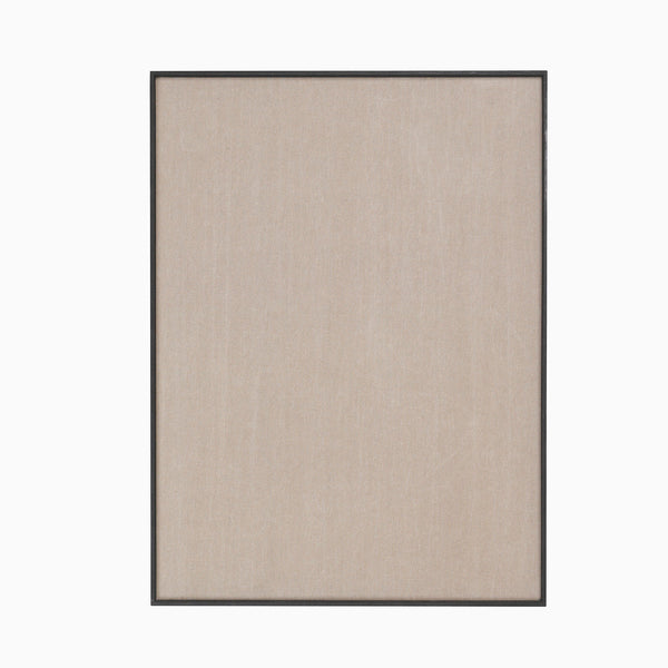 Ferm Living Scenery Pinboard Large
