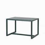 Ferm Living Little Architect Table Dark Green