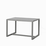 Ferm Living Little Architect Table Grey