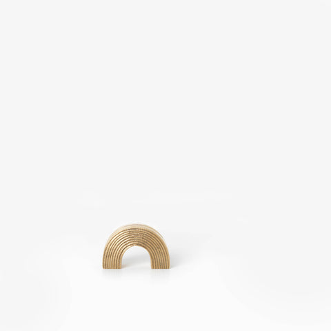 Ferm Living Card Stand - Arch