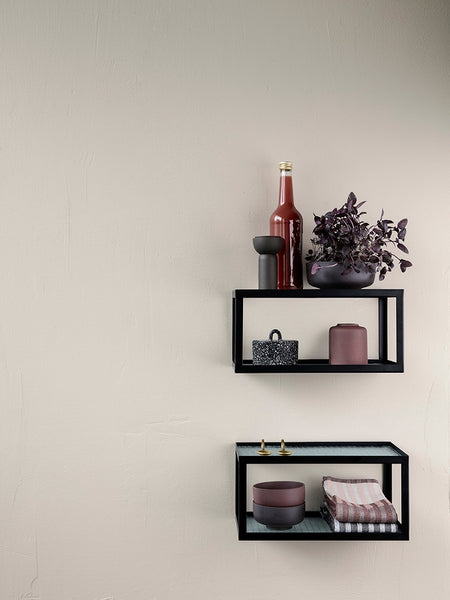 Ferm Living Haze Shelf
