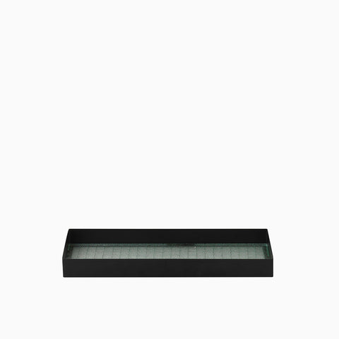 Ferm Living Haze Tray Small